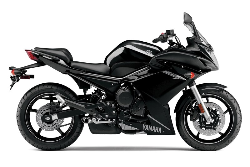 buy yamaha FZ6-R1 motorcycle at stadiumyamaha.com