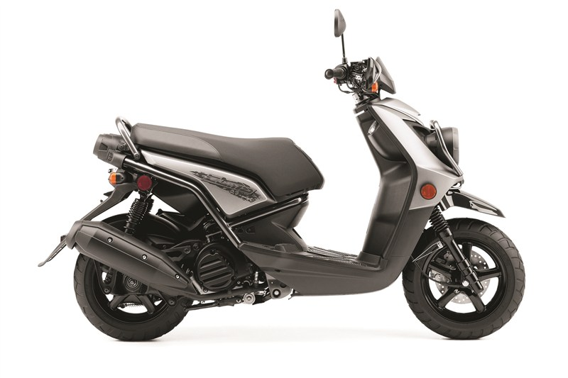 buy yamaha scooters at stadiumyamaha.com
