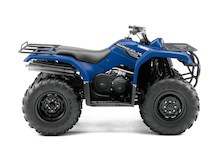 buy yamaha atv at stadiumyamaha.com