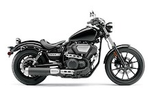 buy yamaha bolt motorcycle at stadiumyamaha.com