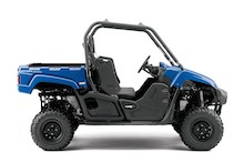 buy yamaha side by side at stadiumyamaha.com