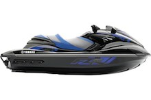 buy yamaha waverunners at stadiumyamaha.com