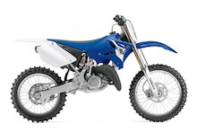 Buy yamaha dirt bikes at stadiumyamaha.com