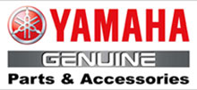 Geniuine Yamaha Parts
